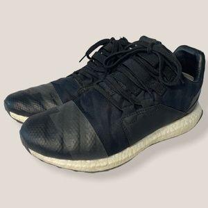 Adidas Yohji Yamamoto Kozoko Y-3 Sneakers